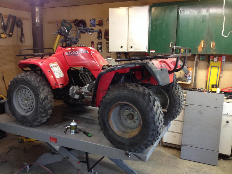 touring atv honda bathurst sedan parts dealership in civic