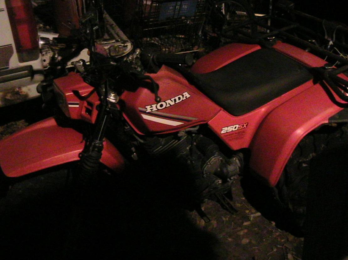 3 wheeler 250sx-honda-250sx-002.jpg