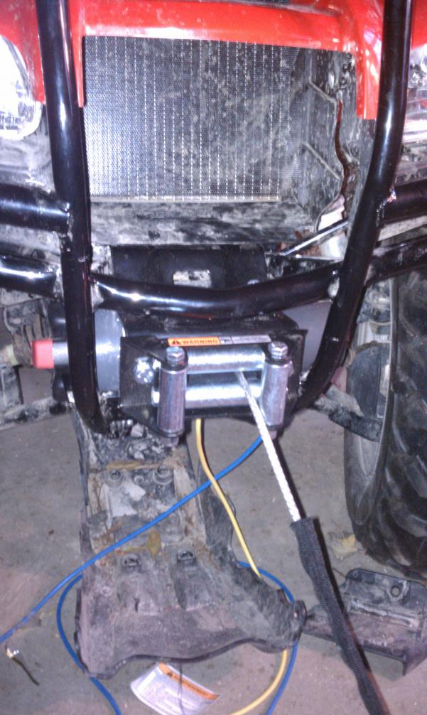 Click Image For Larger Versionname3 Winch Wiring Cut 2 Wiresjpgviews