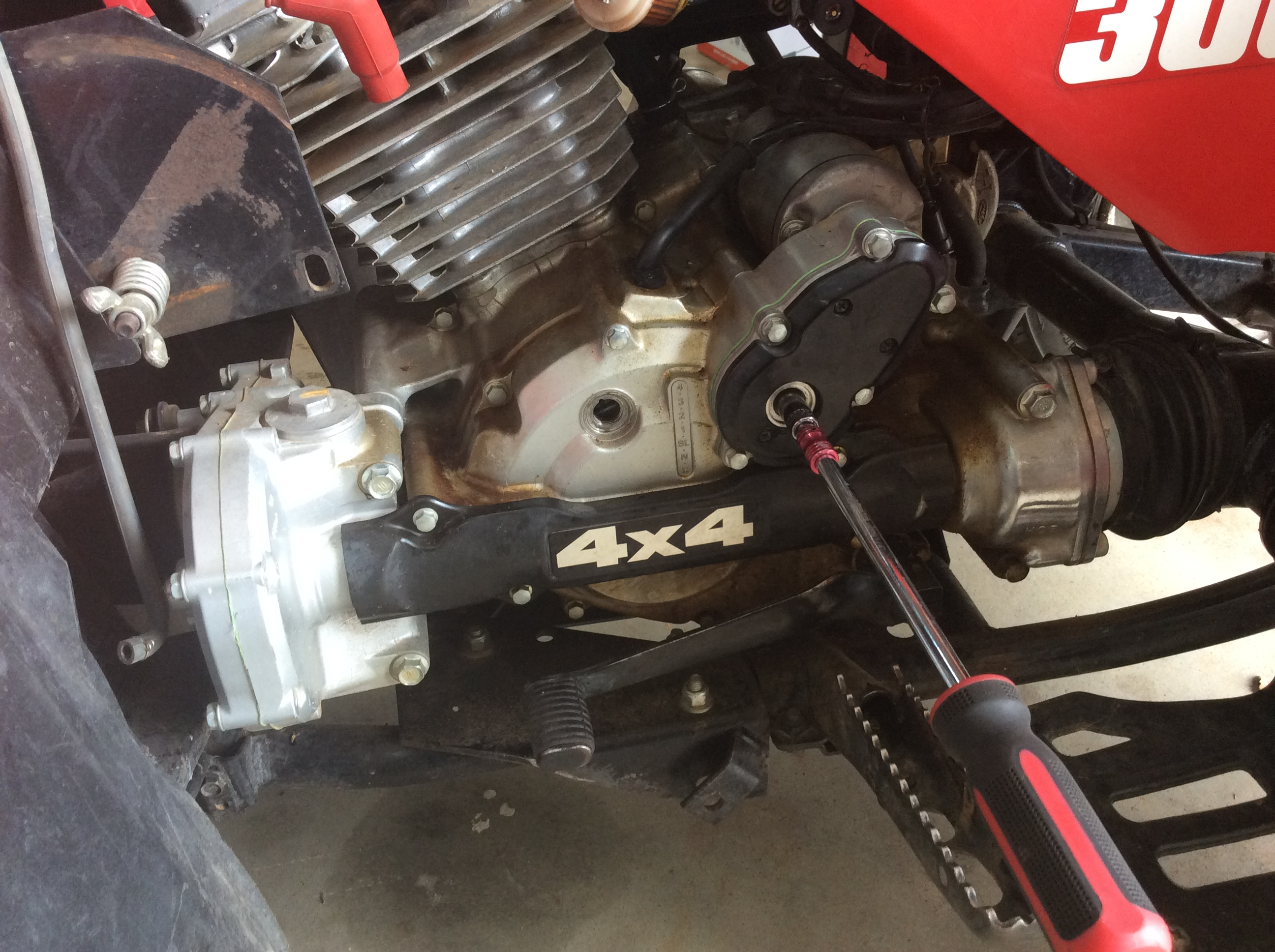 How to set and adjust valves ( any 4 stroke motor ) !-image.jpeg