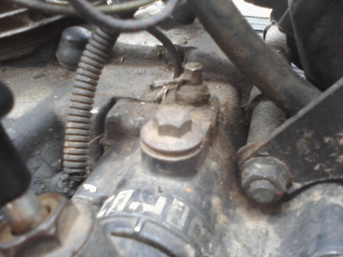 84 Trx 200 No spark-image07152010145838.jpg