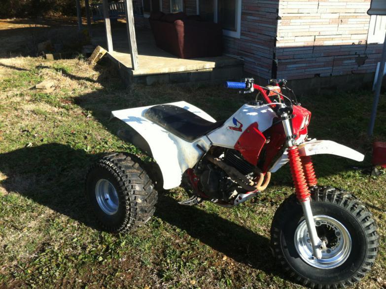 86 Honda 350x-imageuploadedbytapatalk1356275455.890222.jpg