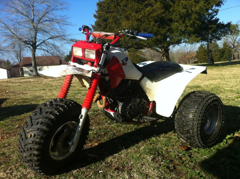 86 Honda 350x-imageuploadedbytapatalk1356275536.329395.jpg