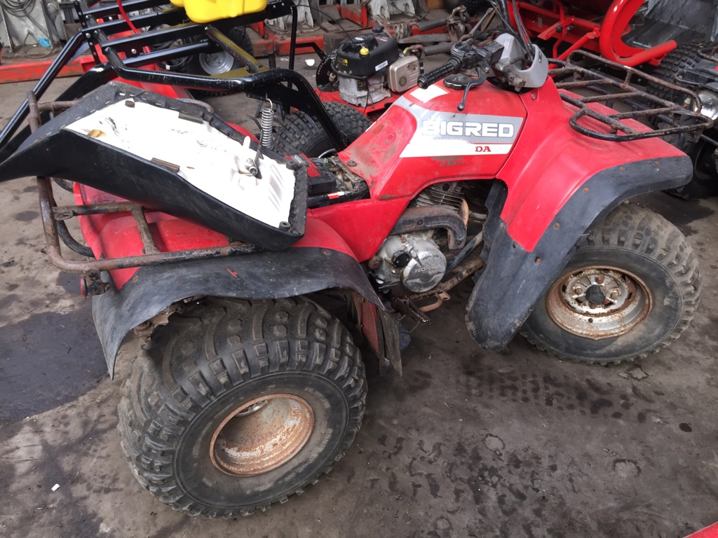 Vin Chart Autocheck New in addition Vin Trx Fa additionally D Trx Vin Help Imageuploadedbytapatalk furthermore Left Front likewise Honda Trx Ex Fourtrax Ex R Usa Location Of Serial Number Bighu Serial E. on honda atv vin number location