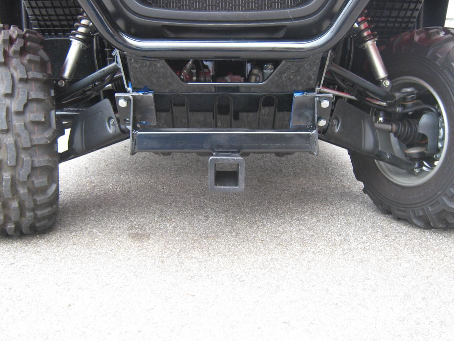 Front hitch for Big Red-img_0645.jpg