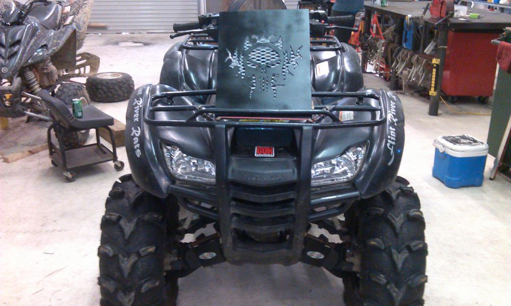 Photo X additionally D Fs Honda Rancher Es Ps Img as well D Efi Fuel Filter Replacement Trx Ff further Hulkf Albums X X Silverbacks Picture Imag likewise D Valve Adjustment Procedures Rancher All Rancher All Yrs. on 08 honda rancher 420