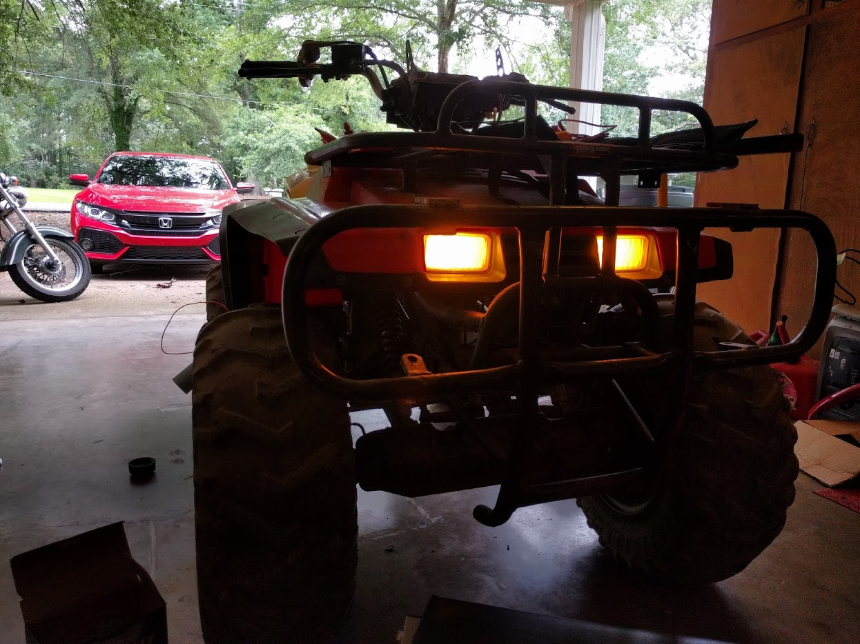 Submit your ATV - July 2017 - Honda ATV of the Month Contest!-img_20170624_171713.jpg