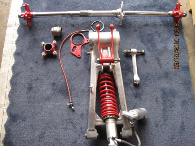 1986 Honda 250R fourtrax suspension for sale-img_2021.jpg