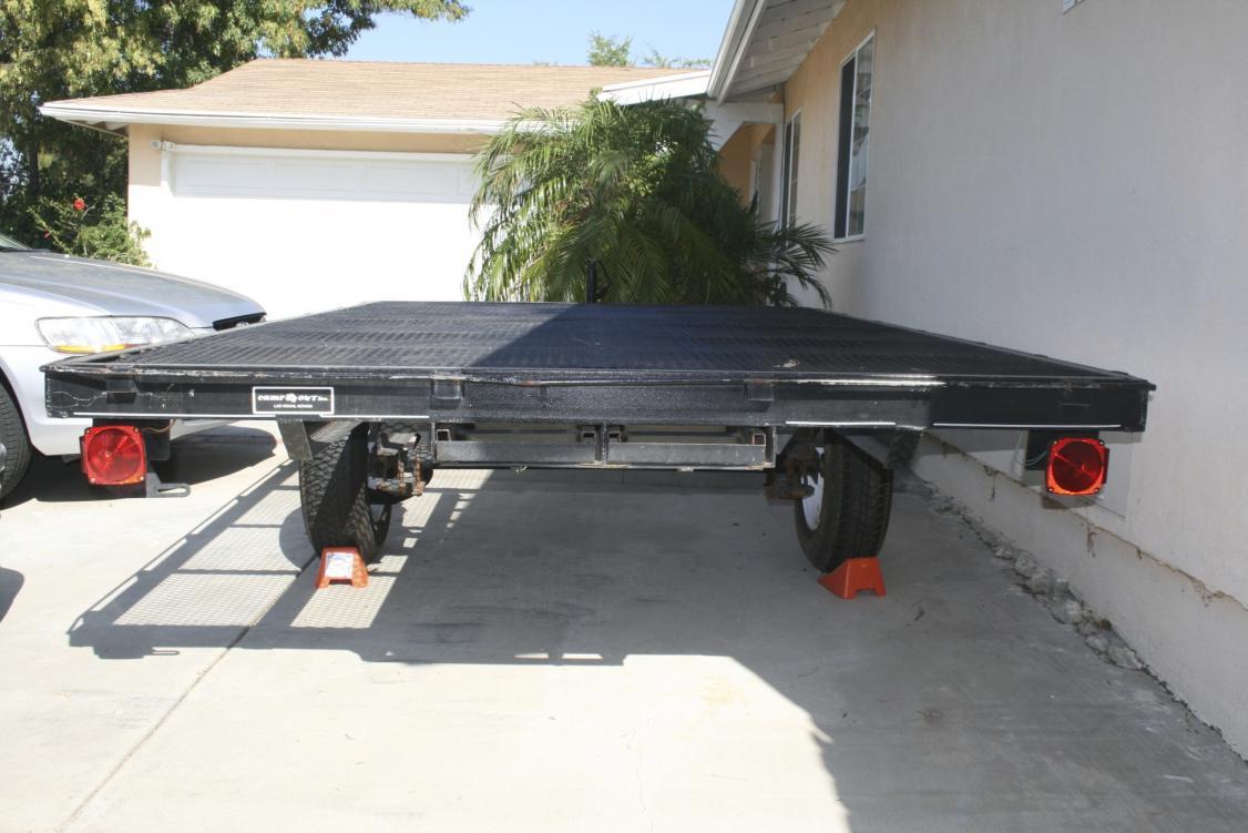 Trailer ATV 12X7 in good condition 99 OBO-img_2810.jpg
