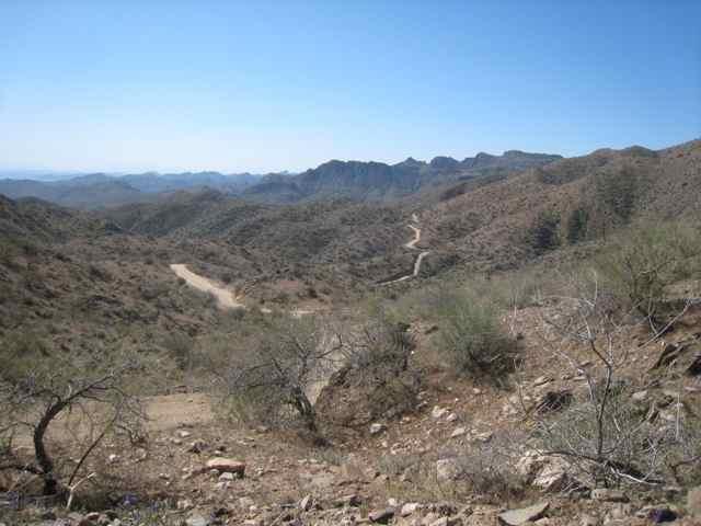 Backway to Crown King (Arizona)-img_5022.jpg