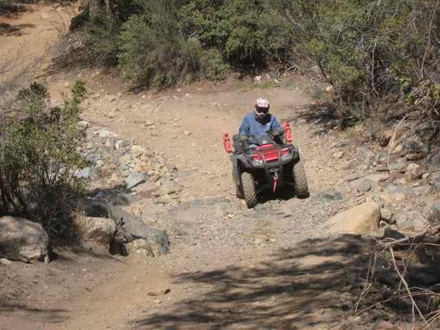 Backway to Crown King (Arizona)-img_5035.jpg