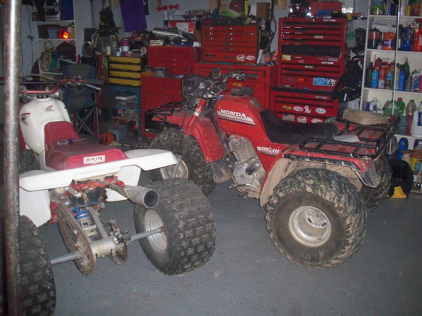 85 big red three wheeler-misc-2011-049.jpg