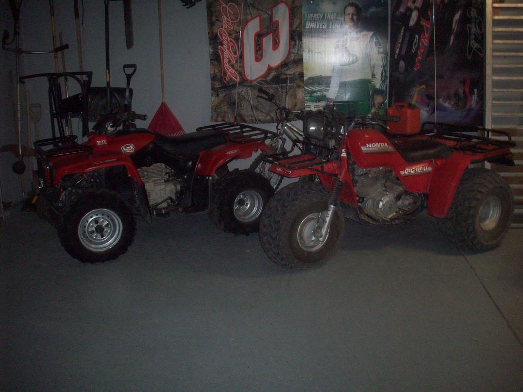 85 big red three wheeler-misc2011-037.jpg