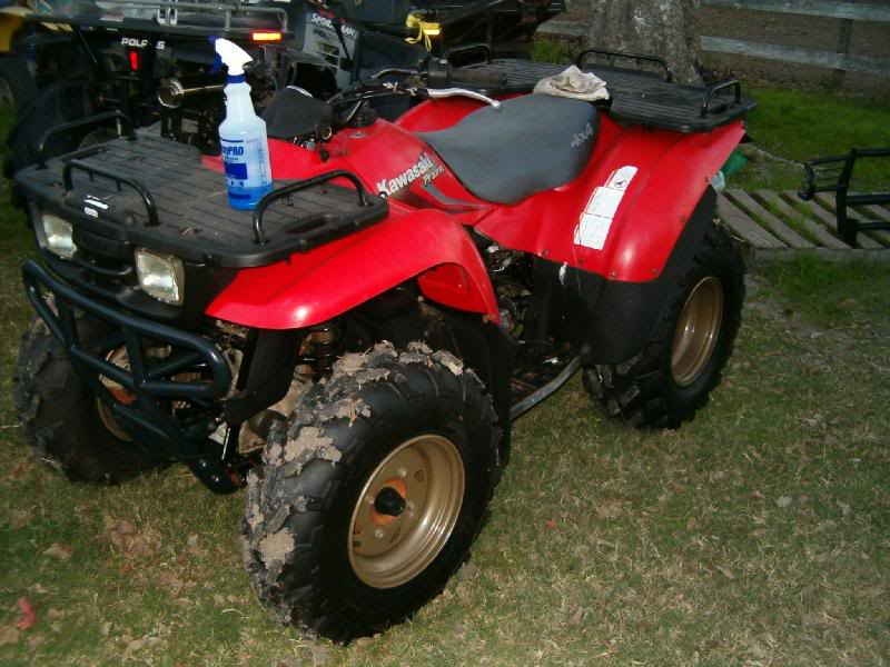 Kawasaki 300 Quad Wiring Diagram | Wiring Diagram on kawasaki 110 atv, kawasaki bayou 220 wiring, kawasaki trains, mercury outboard 115 hp diagrams, onan parts diagrams, kawasaki carburetor diagram, john deere electrical diagrams,