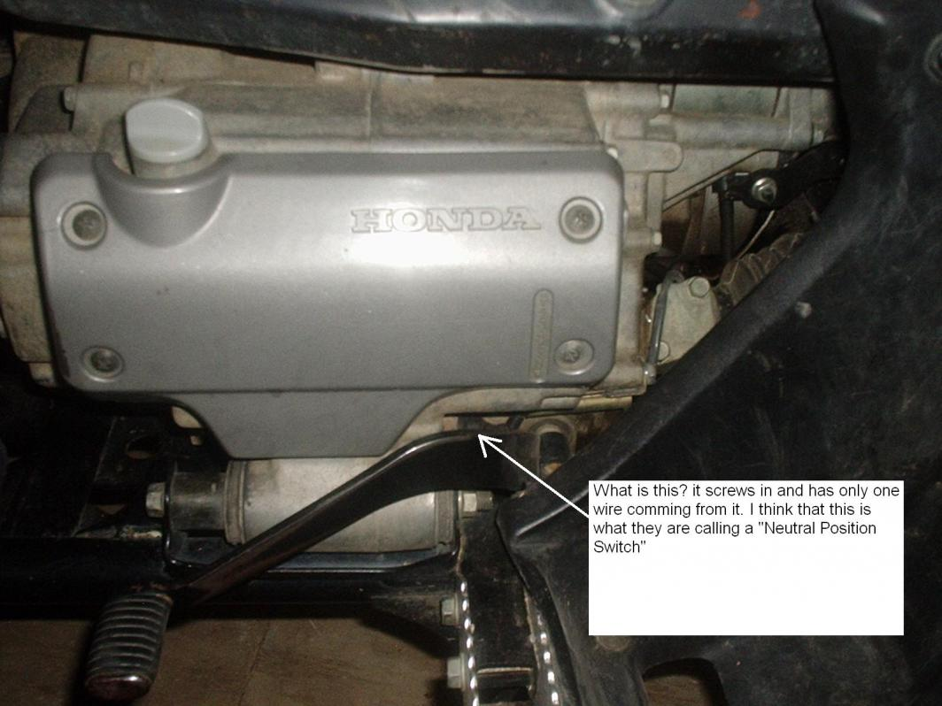 Neutral position or gear position bad. help!-p8050002.jpg