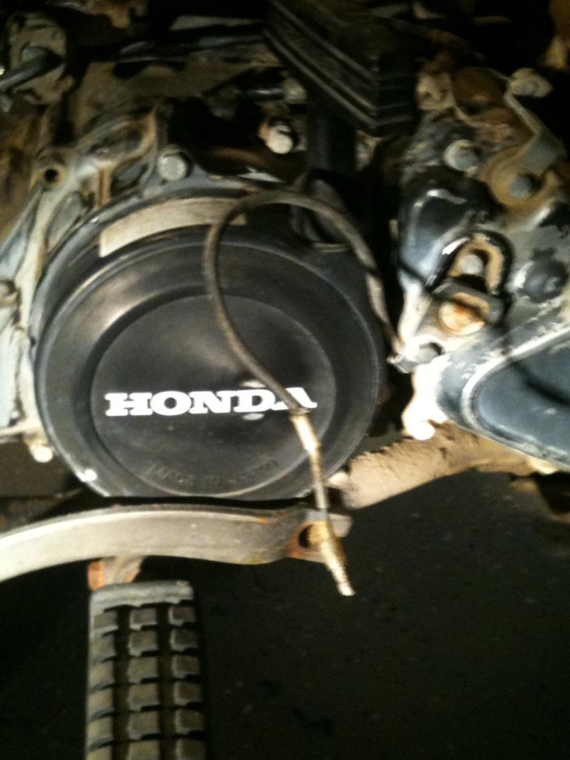 1987d1295668208 1985 trx 125 reverse switch photo 1985 trx 125 reverse switch honda atv forum,1986 Honda Trx 125 Wiring Diagram