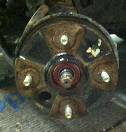 Stuck brake drum-photo.jpg