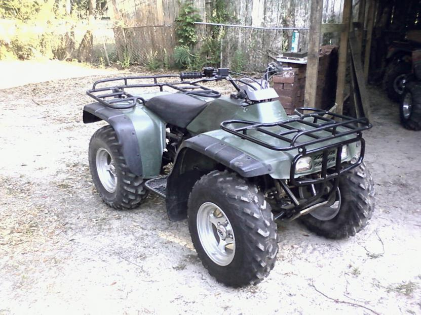 D Fourtrax New Project Img as well S L together with Differential Ring Gear And Pinion X likewise S L further . on 85 honda fourtrax 250