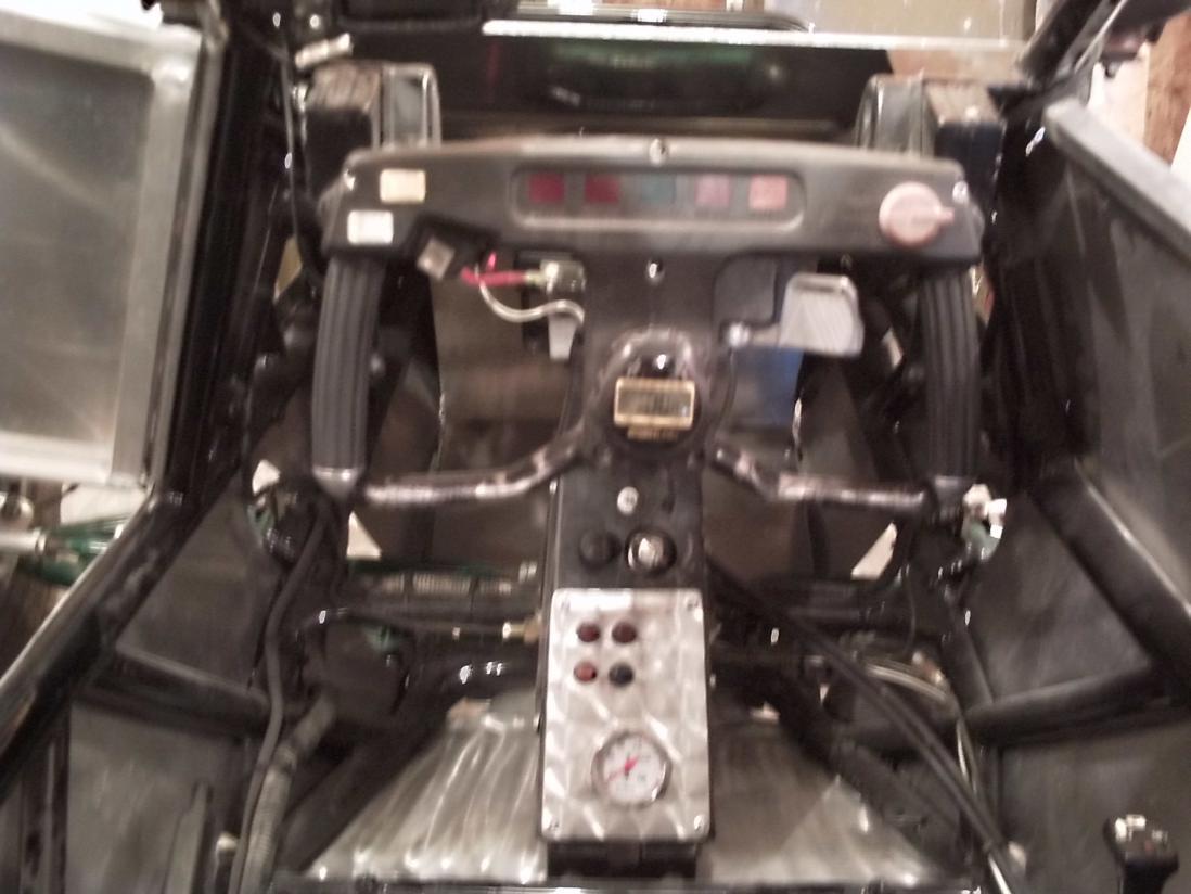 Honda FL400R Pilot-pilot-pictures-4-sale-026.jpg