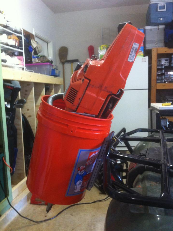 Chainsaw carrier for about -sawbucket.jpg