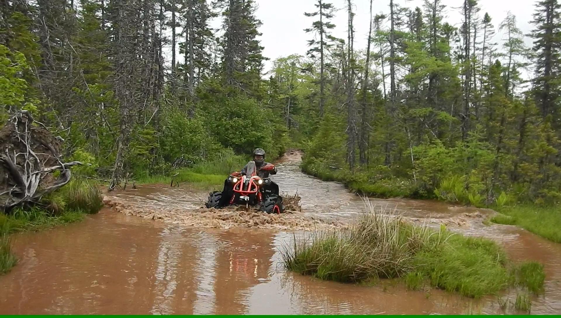 How do YOU trail ride?-scene00346.jpg