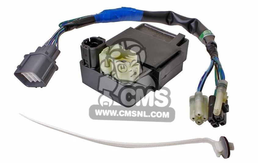 21861d1420116464 1999 honda fourtrax 300 4x4 no spark setcdi unit_big30400hm5506 01_c316 1 1999 honda fourtrax 300 4x4 no spark page 3 honda atv forum Honda Foreman 450 Lifted at bayanpartner.co