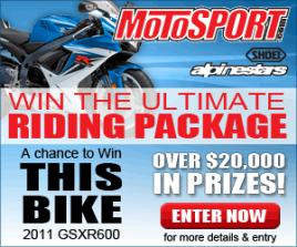 Ultimate Bike Giveaway-st110301_ultimate_300x250.jpg