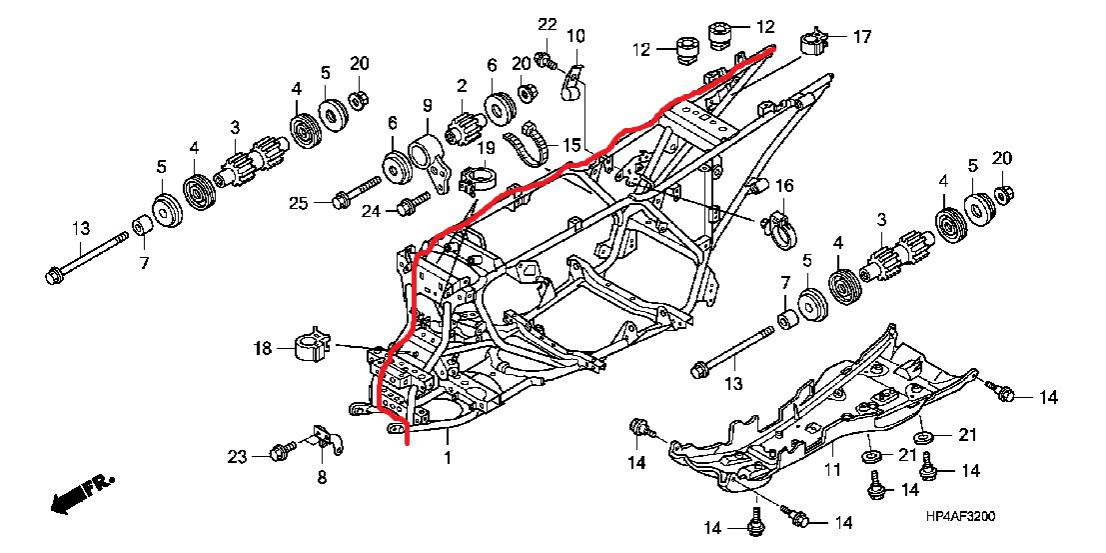 2280d1298131307 critical install points superwinch superwinch_wire_run atv winch wiring kit atv free printable wiring diagram database superwinch wiring diagram lt 3000 at reclaimingppi.co
