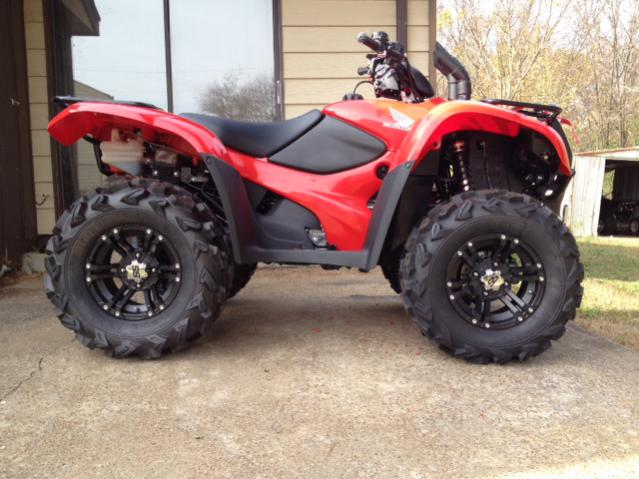 wheels and tires for sale honda atv forum