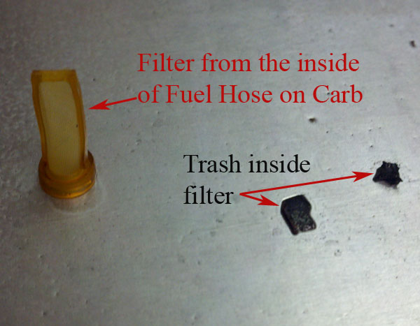 06 TRX250EX carburetor-trash_filter.jpg