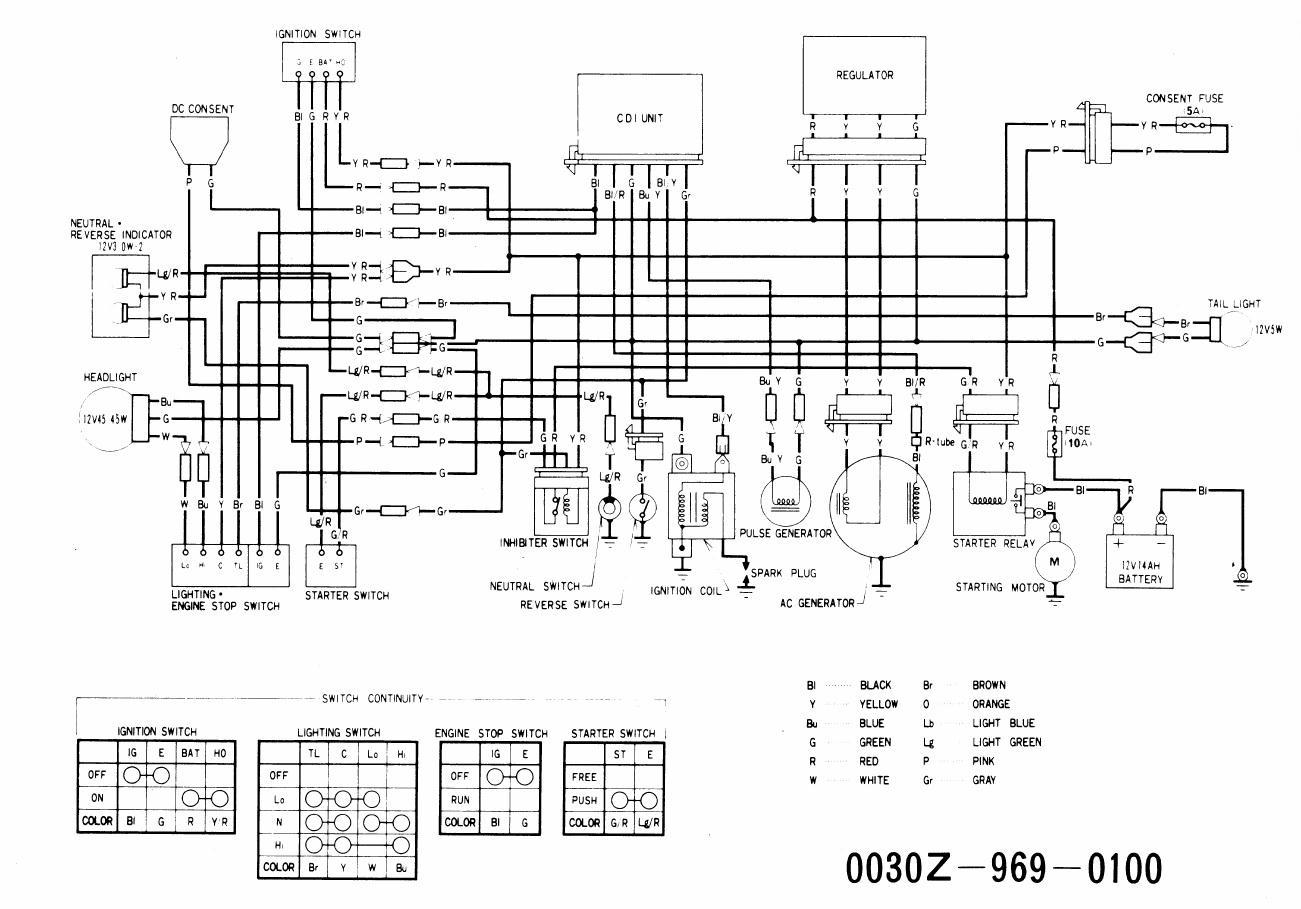 2000 Honda Rancher Es Wiring Diagram Wiring Diagram For A 1996 S 10 Transmission Bege Wiring Diagram