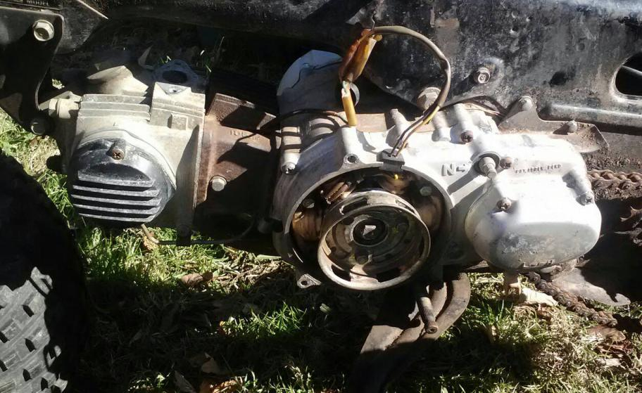 1980 honda atc110 parts.-uploadfromtaptalk1352613447218.jpg