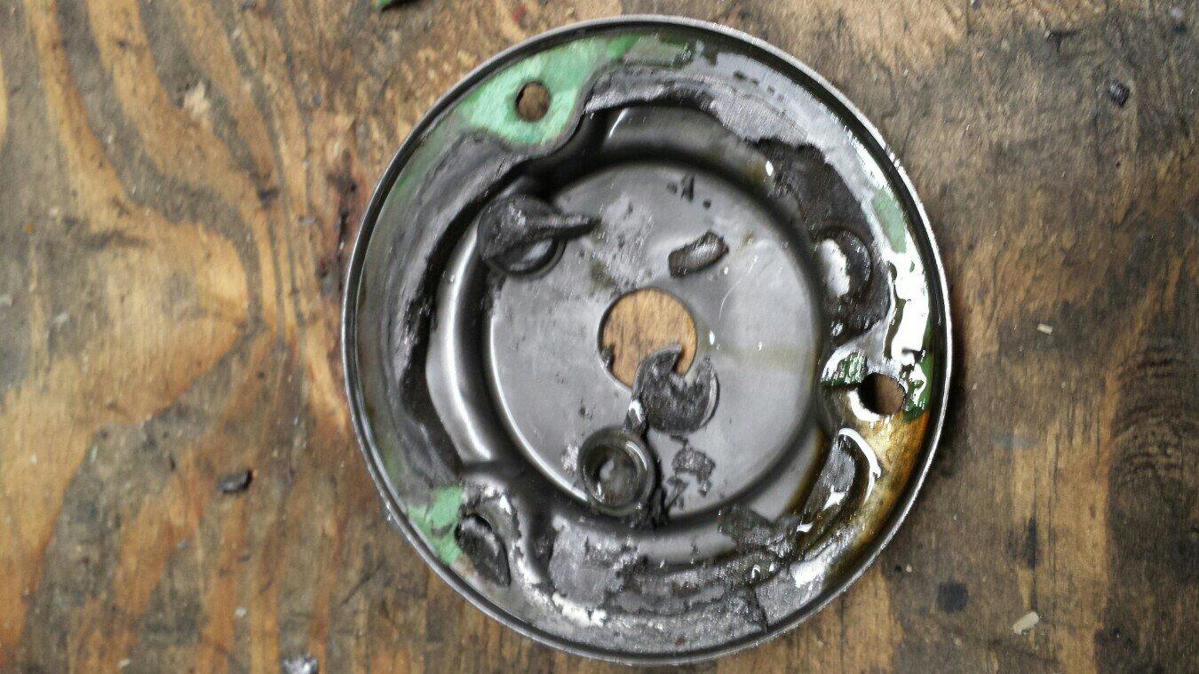 Cat 3116 Wiring Diagram besides 321820386713 also Case ih optum 300 furthermore John Deere X300 Select Series Lawn Tractors together with Deere X300 Wiring Diagram. on john deere 300 engine