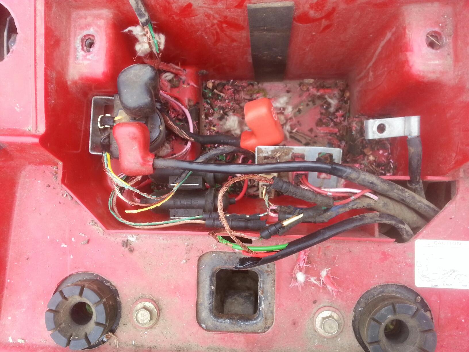 26217d1447265783 no spark wires no spark honda atv forum  at cos-gaming.co