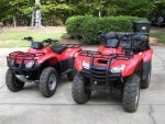 ATV's ready to go 005 (Small).jpg