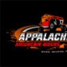 AppalachianMountainRiders