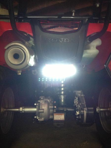 S L as well S L besides Maxresdefault further Xcs G further Rm. on 2014 honda rancher 420 battery
